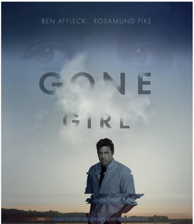 Gone girl 622x719