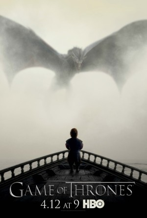 Gameofthrones-season5_poster