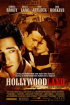 Truby-Hollywoodland