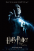 Truby-HarryPotter-OrderPhoenix