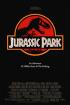 Truby-JurassicPark