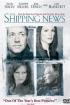 Truby-ShippingNews