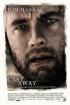 Truby-Castaway