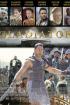 Truby-Gladiator-RussellCrowe