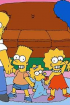 Truby-TheSimpsons