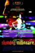 Truby-SlumdogMillionaire
