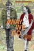 Truby-AwayWeGo