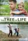 Truby-BradPitt-Malick-TreeOfLife