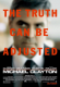Truby-Clooney-MichaelClayton