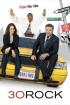 30Rock-TV-sitcom