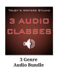 3Genre-Audio-also-like-38-200x300