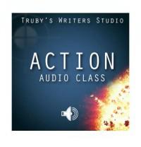 Action-audio-addcart-200x2801
