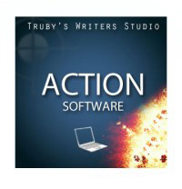 Action-software-addcart-200x2801