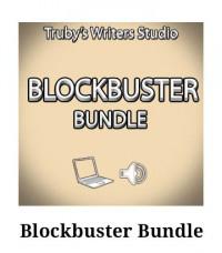 Blockbuster-bundle-also-like-1-200x300