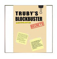 Blockbuster-software-200x2801