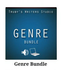 GenreBundle-also-like-38-200x300