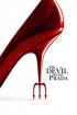 Truby-DevilWearsPrada