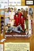 Truby-RoyalTenebaums