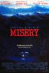 Truby-Misery-KathyBates