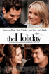 Truby-TheHoliday