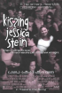 Truby-KissingJessicaStein