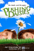 Truby-PushingDaisies