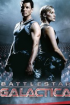 Truby-BattlestarGalactica