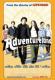 Truby-Adventureland