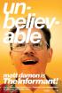 Truby-TheInformant-MattDamon