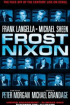 Truby-Frost-Nixon-