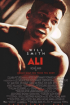 Truby-Ali-WillSmith-MichaelMann