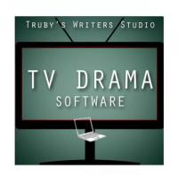 TVDrama-software-addcart-200x2801