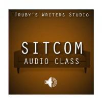 TVSitcom-audio-addcart-200x2801
