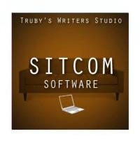 TVSitcom-software-addcart-200x2801