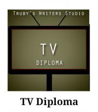 TVdiploma-bundle-also-like1-200x300