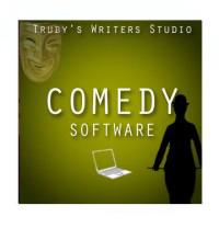 comedy-software-addcart-200x2801