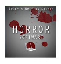 horror-software-addcart-200x2801