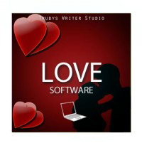 love-software-addcart-200x2801