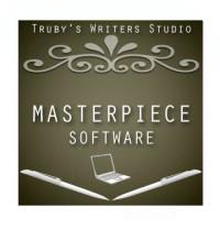masterpiece-software-addcart-200x2801