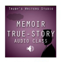memoir-audio-addcart-200x2801