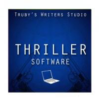 thriller-software-addcart-200x2801
