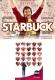 Starbuck-TheBachelor